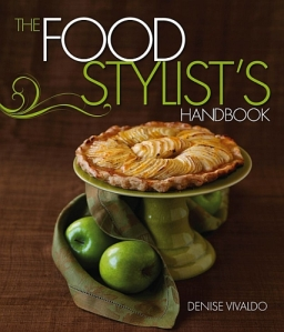 food_stylists_handbook
