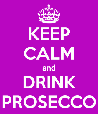 keep-calm-and-drink-prosecco-58-1