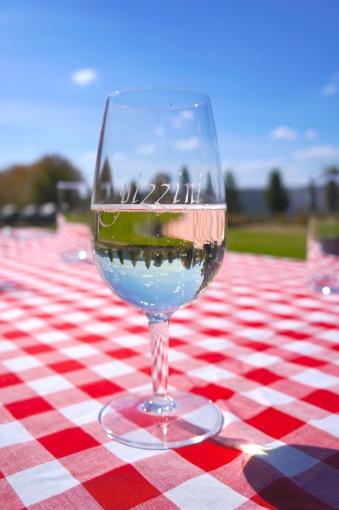 pizzini glass