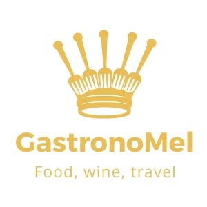 gastronomel logo 1000